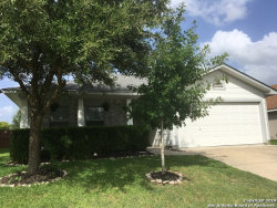 Photo of 4310 BITTERWOOD DR, Converse, TX 78109 (MLS # 1398256)