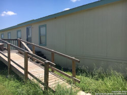 Photo of 106 County Road 5604, Castroville, TX 78009 (MLS # 1398283)