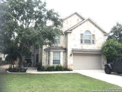 Photo of 25226 FOUR IRON CT, San Antonio, TX 78260 (MLS # 1398300)