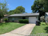 Photo of 6751 MIDDLE OAKS DR, San Antonio, TX 78227 (MLS # 1398393)