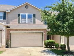 Photo of 3931 Cortona Way, San Antonio, TX 78260 (MLS # 1398399)