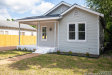 Photo of 818 WAVERLY AVE, San Antonio, TX 78201 (MLS # 1398405)