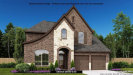 Photo of 2158 Elysian Trail, San Antonio, TX 78253 (MLS # 1398407)