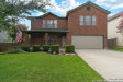 Photo of 10119 Stone Garden, San Antonio, TX 78254 (MLS # 1398425)