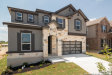 Photo of 15154 Sirius Circle, San Antonio, TX 78245 (MLS # 1398458)