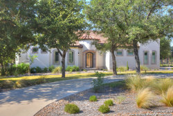 Photo of 317 RANCH PASS, Boerne, TX 78015 (MLS # 1398461)
