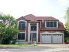 Photo of 25018 Arrow Glen, San Antonio, TX 78258 (MLS # 1398463)