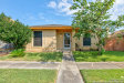 Photo of 141 MEADOWLAND, Universal City, TX 78148 (MLS # 1398579)