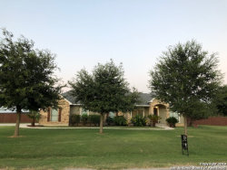 Photo of 18006 Lake Wind Dr, Lytle, TX 78052 (MLS # 1398586)