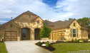 Photo of 8203 Shining Elk, Garden Ridge, TX 78266 (MLS # 1398595)
