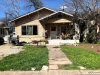 Photo of 1043 ESSEX ST, San Antonio, TX 78210 (MLS # 1398755)