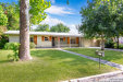 Photo of 734 KAREN LN, San Antonio, TX 78218 (MLS # 1398760)