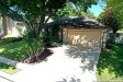 Photo of 6046 Crab Orchard, San Antonio, TX 78240 (MLS # 1398768)