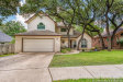 Photo of 8602 TIGUEX, Universal City, TX 78148 (MLS # 1398795)