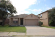 Photo of 610 BROAD ELK, San Antonio, TX 78253 (MLS # 1398799)