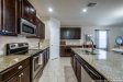Photo of 1727 EMERALD EDGE, San Antonio, TX 78245 (MLS # 1398807)