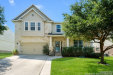 Photo of 238 TURNBERRY DR, Cibolo, TX 78108 (MLS # 1398911)