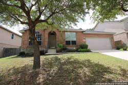 Photo of 8530 COLLINGWOOD, Universal City, TX 78148 (MLS # 1399019)