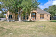 Photo of 1570 MISTY LN, Spring Branch, TX 78070 (MLS # 1399075)