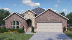 Photo of 346 ORION, New Braunfels, TX 78130 (MLS # 1399174)