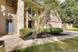 Photo of 310 COUNTRY WOOD DR, San Antonio, TX 78216 (MLS # 1399576)