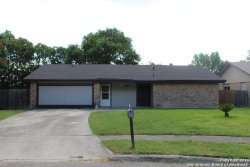 Photo of 12918 Esplanade St, San Antonio, TX 78233 (MLS # 1399592)