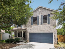 Photo of 8415 COLLINGWOOD, Universal City, TX 78148 (MLS # 1399617)