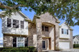 Photo of 114 BENTWOOD RANCH DR, Cibolo, TX 78108 (MLS # 1399628)