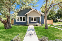 Photo of 827 Lamar, San Antonio, TX 78202 (MLS # 1399666)