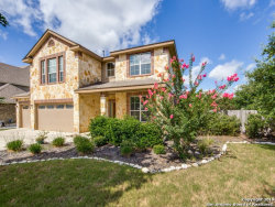 Photo of 27035 HARDY RUN, Boerne, TX 78015 (MLS # 1399671)