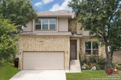 Photo of 1507 BARONS DEN, San Antonio, TX 78245 (MLS # 1399677)