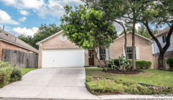 Photo of 5826 CEDAR PATH, San Antonio, TX 78249 (MLS # 1399679)