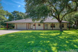 Photo of 2677 CANDLELIGHT DR, Canyon Lake, TX 78133 (MLS # 1399688)