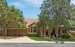 Photo of 16114 ROBINWOOD LN, San Antonio, TX 78248 (MLS # 1399691)