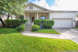 Photo of 2719 TURQUOISE WAY, San Antonio, TX 78251 (MLS # 1399693)