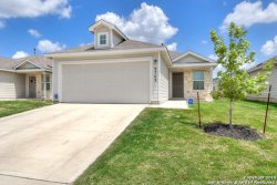 Photo of 9743 Marbach Hill, San Antonio, TX 78245 (MLS # 1399695)