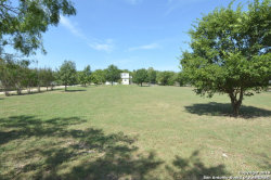 Photo of 697 SASSMAN RD, Marion, TX 78124 (MLS # 1399701)
