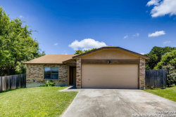 Photo of 10406 Cedar Village, San Antonio, TX 78245 (MLS # 1399750)