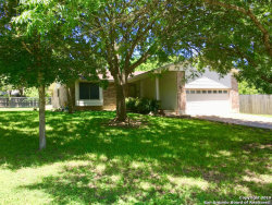 Photo of 203 Oakview Dr, Kerrville, TX 78028 (MLS # 1399817)