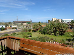 Photo of 634 Lantana Dr, Port Aransas, TX 78373 (MLS # 1399826)