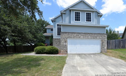 Photo of 103 WILLOW GROVE DR, San Antonio, TX 78245 (MLS # 1399828)