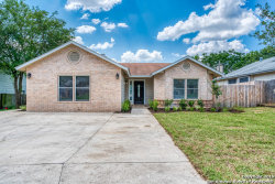 Photo of 501 SADDLEBROOK DR, San Antonio, TX 78245 (MLS # 1399831)