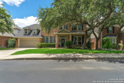 Photo of 18731 Danforth Cove, San Antonio, TX 78258 (MLS # 1399835)