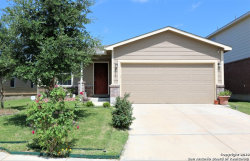 Photo of 8819 SILVER CITY, San Antonio, TX 78254 (MLS # 1399839)