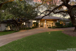 Photo of 3 Whitechurch Ln, San Antonio, TX 78257 (MLS # 1399840)