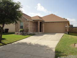 Photo of 6634 SAN MIGUEL WAY, Converse, TX 78109 (MLS # 1399842)