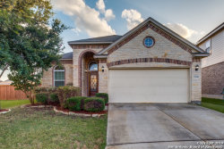 Photo of 12546 Prude Ranch, San Antonio, TX 78254 (MLS # 1399844)