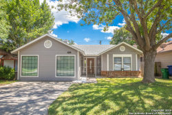 Photo of 10318 CEDARBEND DR, San Antonio, TX 78245 (MLS # 1399853)