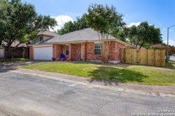 Photo of 12202 RIDGE WINE, San Antonio, TX 78247 (MLS # 1399859)