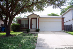 Photo of 9506 VICTORY ROW, San Antonio, TX 78254 (MLS # 1399860)